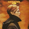 Low (2017 Remastered Version), David Bowie