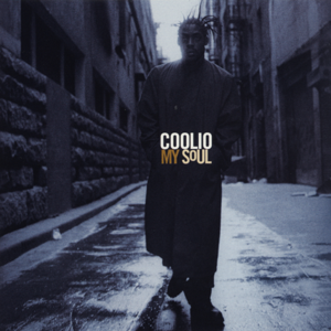 Coolio - C U When U Get There feat. 40 Thevz