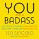 Jen Sincero - You Are a Badass