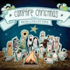 Campfire Christmas, Vol. 1, Rend Collective