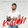 Küstah - İbrahim Aktolon