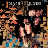 Siouxsie & The Banshees - Green Fingers
