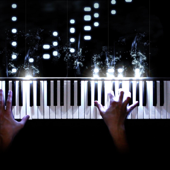 [Download] Moonlight Sonata (3rd Movement) MP3