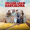 Belok Kanan Barcelona - Andhika Triyadi