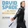 David Spade - Almost Interesting