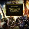 Gav Thorpe - Angels of Caliban: The Horus Heresy, Book 38 (Unabridged) artwork