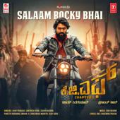Salaam Rocky Bhai (From