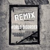 Word Disorder Remix - EP