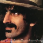 Frank Zappa - I'm a Beautiful Guy/Beauty Knows No Pain/Charlie's Enormous Mouth