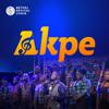 Akpe - Bethel Revival Choir