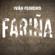 Fariña - Iván Ferreiro