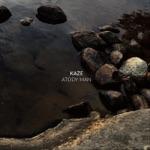 Kaze - Morning Glow