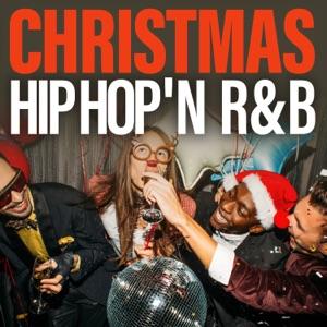 Christmas Hip Hop 'N R&B