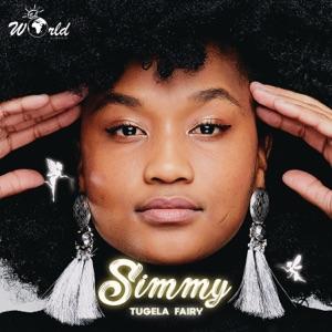 Simmy - Kwa-Zulu (Intro)