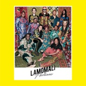 Lamomali Airlines (Live)