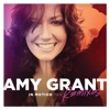 Amy Grant - Baby Baby (feat. Dave Aude)
