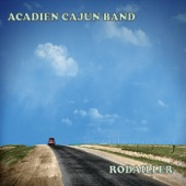 Acadien Cajun Band - The Lawyer and the Poor