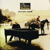 Elton John - And the House Fell Down