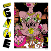 Jugglerz & Gage - Good Body Gyal Fi Get Tings (Radio Edit) artwork