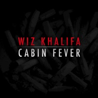 Cabin Fever Mp3 Download