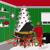PJ Morton - Christmas with PJ Morton