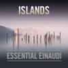 Ludovico Einaudi - Islands - Essential Einaudi artwork