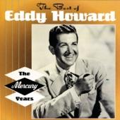 Eddy Howard - Ragtime Cowboy Joe