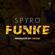 Funke - Spyro