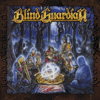 Blind Guardian - Theatre of Pain (Classic Version) [Remastered 2007] Grafik