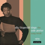 Ella Fitzgerald - Too Darn Hot