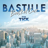 """Basket Case (From """"The Tick"""") - Single"""