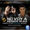 no-voy-a-beber-mas-remix-feat-maluma-single