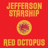 Jefferson Starship - Miracles