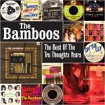 The Bamboos & Kay Dee - Tighten Up (Kay Dee Version)