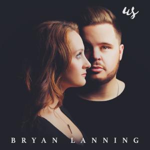 Bryan Lanning - Us