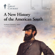 Edward L. Ayers & The Great Courses - A New History of the American South (Original Recording)