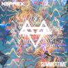Neffex - Summertime artwork