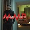 MMP (feat. Brnkush) - Single, Maximilian