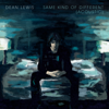 Same Kind of Different (Acoustic) - EP - Dean Lewis