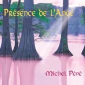 Le berceau de la vie - Michel Pépé