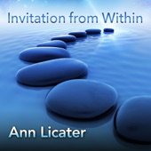 Ann Licater - Daybreak