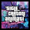 Le sigle dei cartoni animati (The Remix Collection)