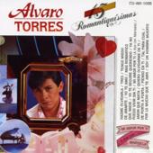 De Punta a Punta - Álvaro Torres