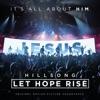 Download Hillsong Worship Ringtones