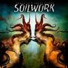 Soilwork - Exile Song Lyrics