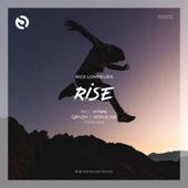 Rise (QRVZH & Serge:Ok Remix)