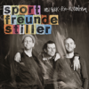 Sportfreunde Stiller - Applaus, Applaus (Rüdi-Clayderman-Version) Grafik