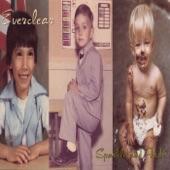 Everclear - Santa Monica