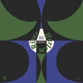 Kevin Morby - Harlem River After Hours Dub (Peaking Lights Remix)