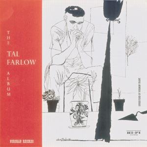 The Tal Farlow Album